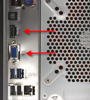 Enabling AMD Crossfire on the Aspire M3470